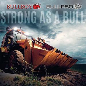 Bullboy 10-2016 - NO - web-1_forside_liten.jpg