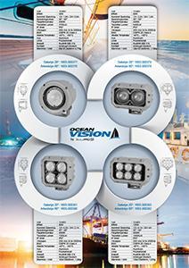 Ocean Vision A4- 2-2016 - NO_forside.jpg